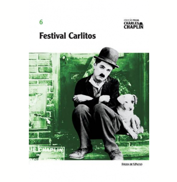 Festival Carlitos (Vol. 6)