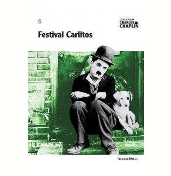 Festival Carlitos (Vol. 6)