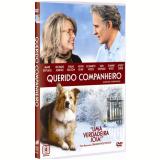 Querido Companheiro (DVD) - Vários (veja lista completa)