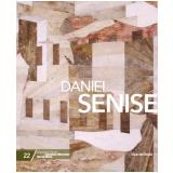 Daniel Senise (Vol. 22) - Folha de S.Paulo (Org.)