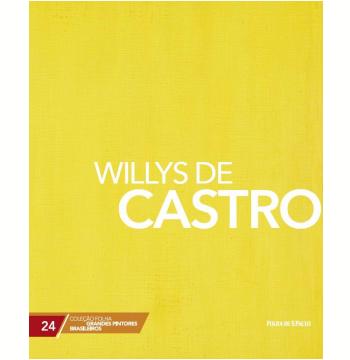 Willys de Castro (Vol. 24)