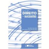 Curso De Direito Das Sucessões - Carlos Alberto Dabus Maluf, Adriana Caldas Do Rego Freitas D. Maluf