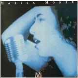 Marisa Monte - Marisa Monte (CD) - Marisa Monte