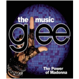 Glee: The Music, The Power Of Madonna (CD) - Glee
