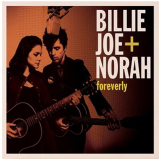 Billie Joe e Norah Jones - Foreverly (CD) - Norah Jones, Billie Joe Armstrong