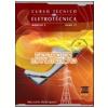 Curso Tecnico Em Eletrotecnica - Modulo 3, V.17 - Ensino M�dio - Integrado