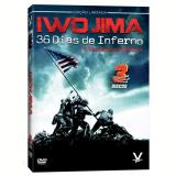 Iwo Jima - 36 Dias de Inferno -