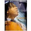 Djavan - Rua dos Amores - Ao Vivo (DVD)