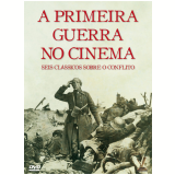 A Primeira Guerra no Cinema  (DVD) - Jean Renoir (Diretor)