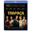 Trapa�a (Blu-Ray)