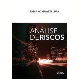 Análise De Riscos - Fabiano Guasti Lima