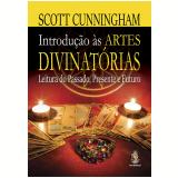 Introdução Às Artes Divinatórias - Scott Cunningham