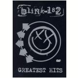Greatest Hits (DVD) -