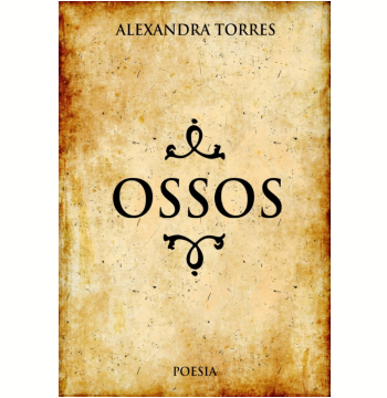 Ossos (Ebook)