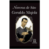 Novena de São Geraldo Majela -