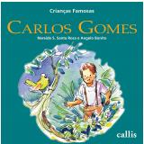 Carlos Gomes - Nereide S. Santa Rosa