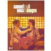 Samuel Rosa & Lô Borges (DVD)