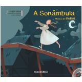 A Sonâmbula (Vol. 17) -