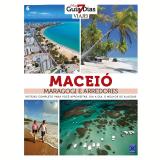 Maceió, Maragogi e Arredores (Vol. 6) - Editora Europa