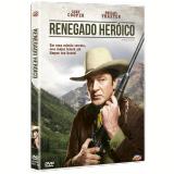 Renegado Heróico (DVD) - Gary Cooper, David Brian, Phyllis Thaxter