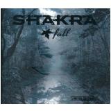 Shakra - Fall (CD) - Shakra