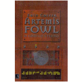 Artemis Fowl (Vol. 3) - Eoin Colfer