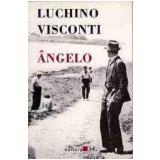 �ngelo - Luchino Visconti