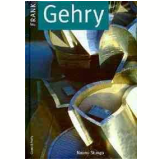Frank Gehry - Naomi Stungo