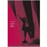 Teoria do Drama Burguês - Peter Szondi