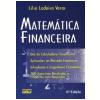 Matem�tica Financeira