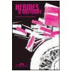 Hermes, o Motoboy
