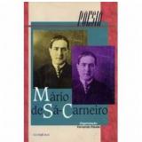 Poesia - Mário de Sá-Carneiro