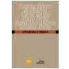 Literatura e M�sica