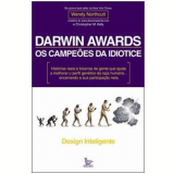 Darwin Awards  - Wendy Northcutt