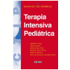 Manual de Normas Terapia Intensiva Pedi�trica