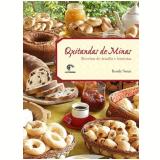 Quitandas de Minas - Rosaly Senra