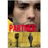 Partner. (DVD) - Bernardo Bertolucci (Diretor)