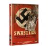 Swastika - A Intimidade da C�pula Nazista (DVD)