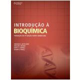 Introdução à Bioquímica  - Mary K. Campbell, Shawn O. Farrell, Frederick A. Bettelheim ...