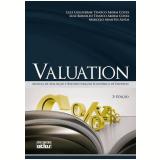Valuation - Luiz Guilherme Tinoco Aboim Costa, Luiz Rodolfo Tinoco Aboim Costa