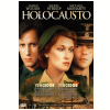 Holocausto (DVD)