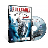 Assassin's Creed - Fullgames (PC) -