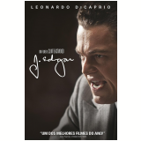 J. Edgar (DVD) - Clint Eastwood (Diretor)