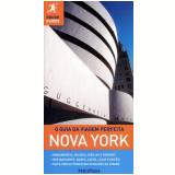 Nova York - Martin Dunford, Andrew Rosenberg, Stephen Keeling