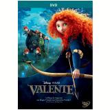 Valente (DVD) - Emma Thompson, Billy Connolly, Kelly Macdonald
