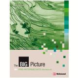 The Big Picture 2  (Pre-Intermediate) - Vários autores