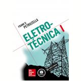 Eletrotécnica (Vol.1) - Frank D. Petruzella