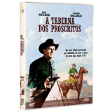 A Taberna Dos Proscritos (DVD)