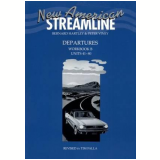 New American Streamline Departures Workbook B