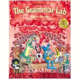 Grammar Lab 2 Student Book -